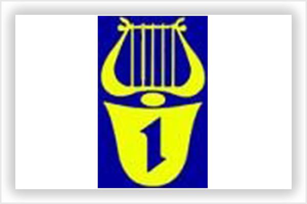 Musikverein Deisslingen