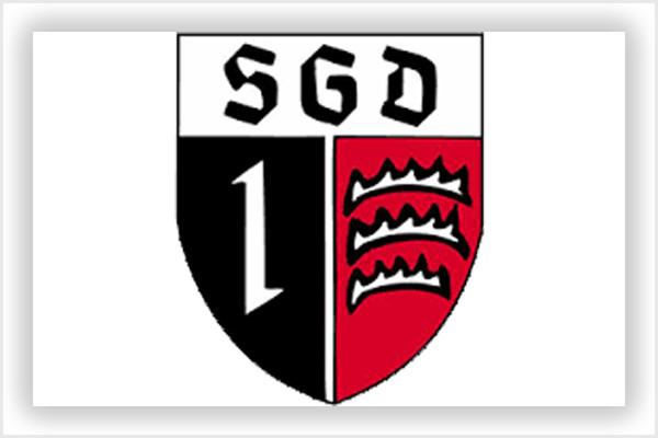SG Deisslingen