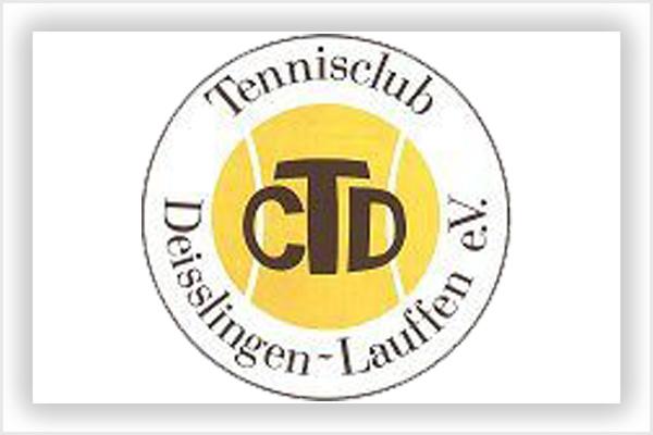 Tennisclub DL