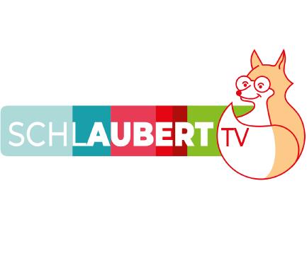 SchlaubertTV